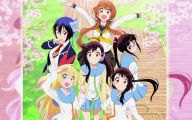 Nisekoi Episode 1 Youtube 10 High Resolution Wallpaper