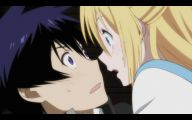 Nisekoi Episode 1 Youtube 12 Cool Wallpaper