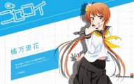Nisekoi Episode 1 Youtube 19 Cool Wallpaper