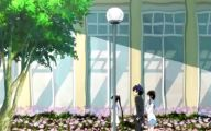 Nisekoi Episode 1 Youtube 29 Background Wallpaper