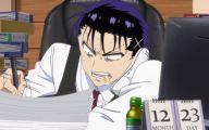 Nisekoi Season 2 Episode 1 9 Widescreen Wallpaper