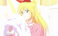 Nisekoi Wiki 5 Anime Wallpaper