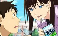 Noragami Ova 2 35 Anime Background
