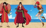 Noragami Season 2 Confirmed 1 Widescreen Wallpaper