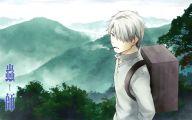 Noragami Season 2 Confirmed 10 Background Wallpaper