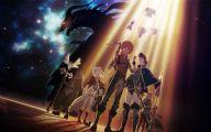 Noragami Season 2 Confirmed 2 Free Wallpaper