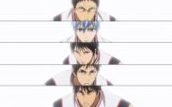 Noragami Season 2 Confirmed 29 Desktop Background