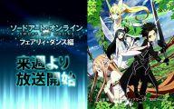 Noragami Season 2 Confirmed 8 Background Wallpaper