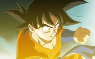 Noragami Season 2 Release Date 20 Cool Hd Wallpaper