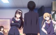 Noragami Season 2 Release Date 23 Desktop Wallpaper