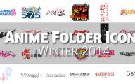 Noragami Season 2 Release Date 3 Cool Wallpaper
