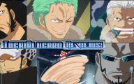 One Piece Episode 604 10 Anime Background