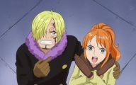 One Piece Episode 604 13 Widescreen Wallpaper