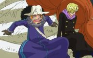 One Piece Episode 604 22 Wide Wallpaper