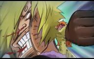 One Piece Episode 604 25 Wide Wallpaper