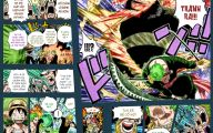 One Piece Episode 604 27 Cool Wallpaper