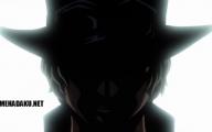 One Piece Episode 663 11 Anime Wallpaper