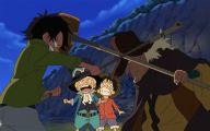 One Piece Episode 663 18 Cool Hd Wallpaper