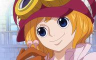 One Piece Episode 663 21 Desktop Background