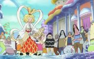 One Piece Episode 663 26 Widescreen Wallpaper