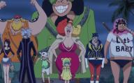 One Piece Episode 663 28 Background Wallpaper