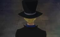 One Piece Episode 663 37 Wide Wallpaper