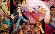 One Piece Episode 663 40 Hd Wallpaper