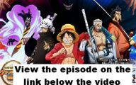 One Piece Episode 663 41 High Resolution Wallpaper