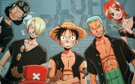 One Piece Episodes In English 1 Cool Wallpaper