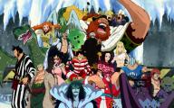One Piece Episodes In English 10 Desktop Background