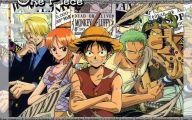 One Piece Episodes In English 20 Desktop Background