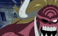 One Piece Episodes In English 31 Cool Wallpaper