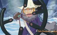 One Piece Episodes In English 33 Desktop Wallpaper