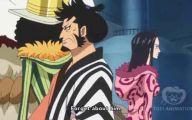 One Piece Episodes In English 38 Desktop Background
