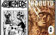 One Piece Manga 780 32 Cool Hd Wallpaper