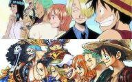 One Piece Manga 780 39 Anime Wallpaper
