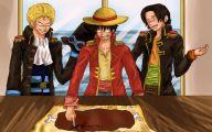 One Piece Manga 780 44 Anime Background