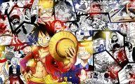 One Piece Manga 780 51 Cool Hd Wallpaper