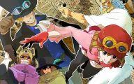One Piece Manga 780 53 Hd Wallpaper