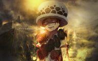One Piece Manga 780 56 Cool Wallpaper