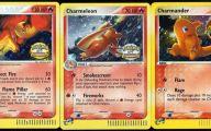 Pokemon Cards 11 Widescreen Wallpaper