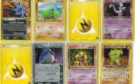 Pokemon Cards 22 Wide Wallpaper
