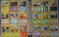 Pokemon Cards 26 Cool Hd Wallpaper