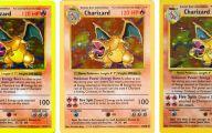 Pokemon Cards 27 Wide Wallpaper