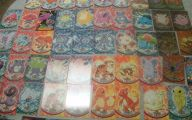 Pokemon Cards 31 High Resolution Wallpaper