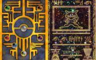 Pokemon Cards 32 Free Wallpaper