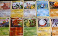 Pokemon Cards 35 Free Wallpaper