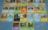 Pokemon Cards 4 Anime Background