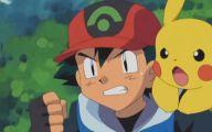 Pokemon Episodes 1 Cool Wallpaper