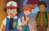 Pokemon Episodes 11 Hd Wallpaper